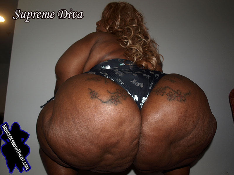 Ssbbw Chocolate Pear - Hot Girls Wallpaper